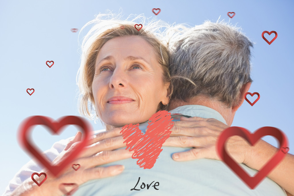 Best dating apps for seniors