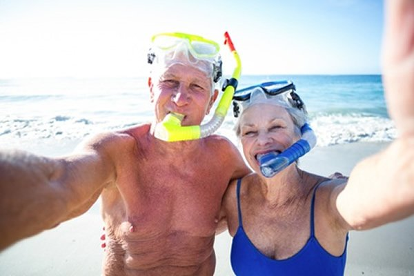 safest senior dating sites